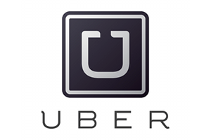 uber-logo-transparent
